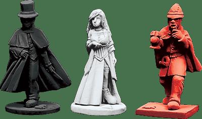va99_plastic-figures
