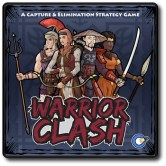 warriorclash-top