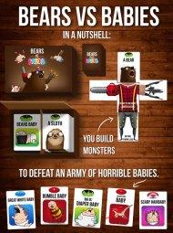 bears-vs-babies-2-board-game-stories