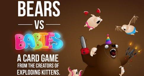 bears-vs-babies-board-game-stories