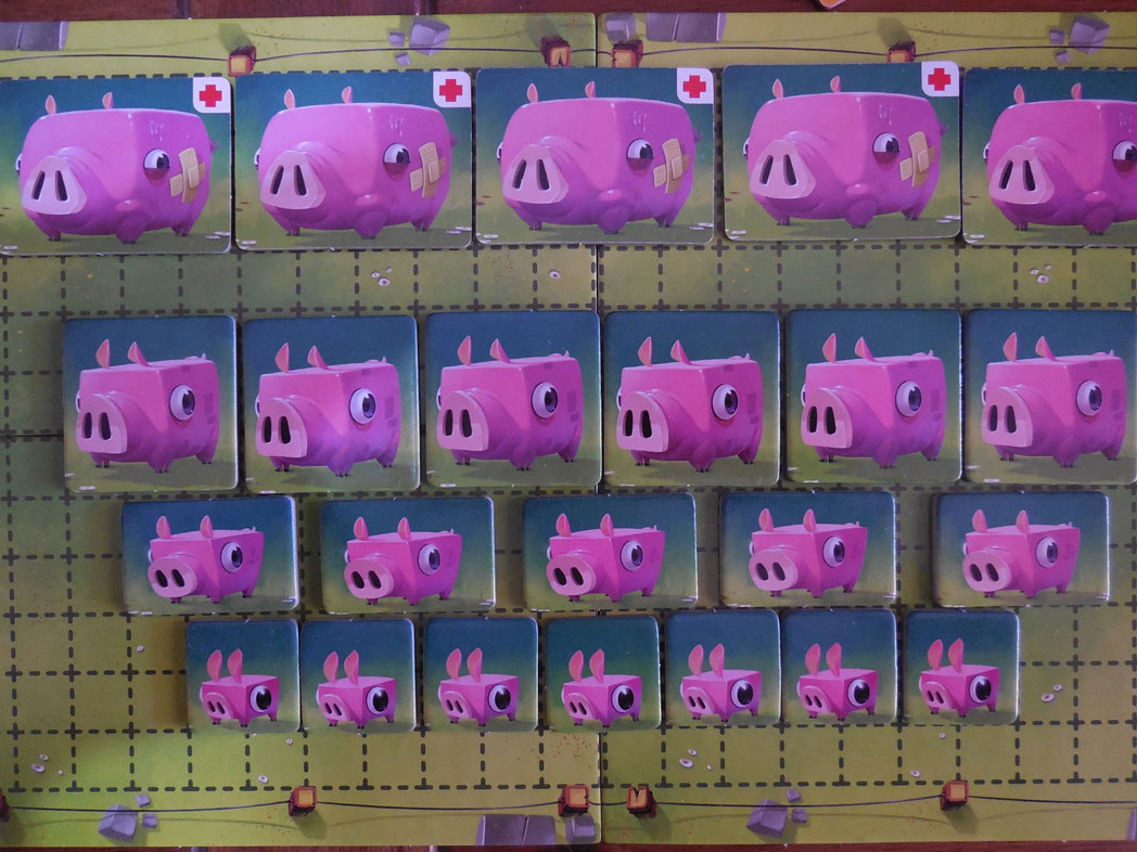 happy-pigs-review-board-game-stories-2