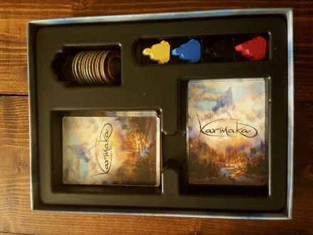 karmaka-board-game-stories-4