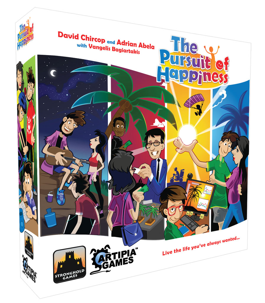the-pursuit-of-happiness-1-board-game-stories