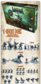 mythic-battles-pantheon-board-game-stories1