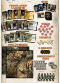 mythic-battles-pantheon-board-game-stories2