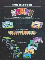 robots-love-ice-cream-board-game-stories1