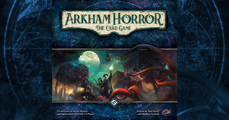 arkham-horror-card-game-board-game-stories-review-5