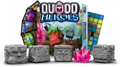 quodd-heroes-board-game-stories-20