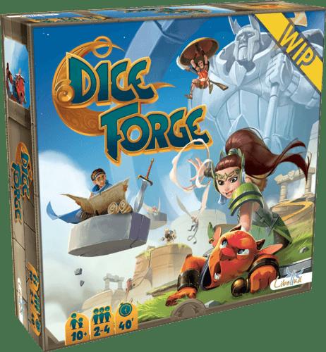 dice-forge_l3zzze