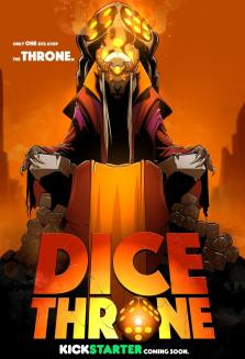 dice-throne-board-game-stories (4)