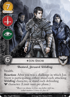 gt22_card_jon-snow