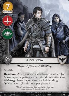 gt22_card_jon-snow
