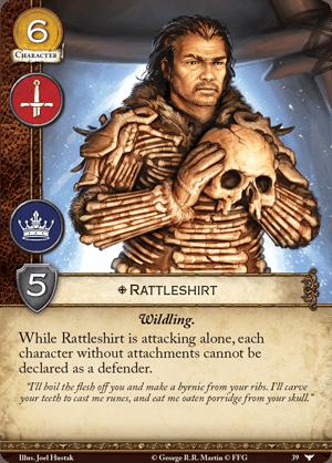 gt22_card_rattleshirt