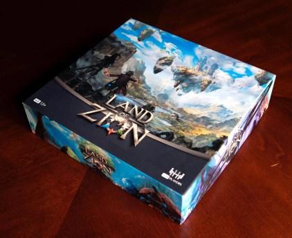 land-of-zion-box-bg-stories