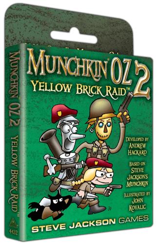 munchkin-oz-2_vctspd