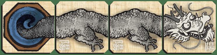 tg-yin-portal (1)