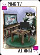 Raccoon-Madness-Game-5-bg-stories