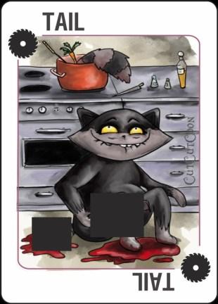 Raccoon-Madness-Game-6-bg-stories
