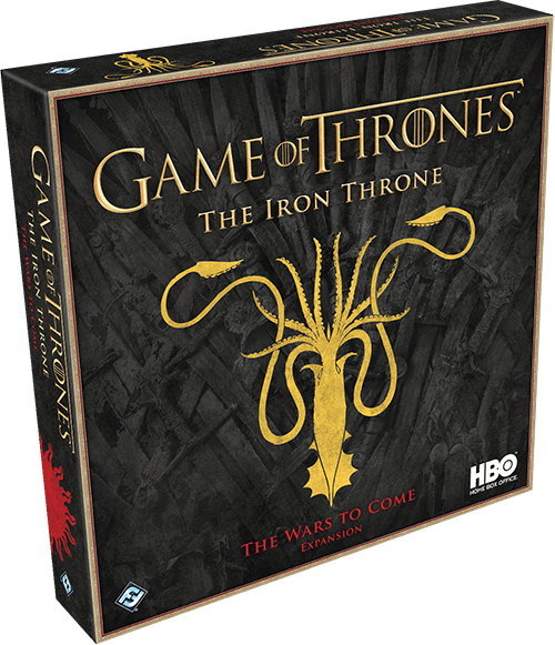 hbo16_box_left