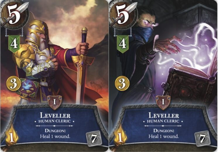 Image result for thunderstone quest