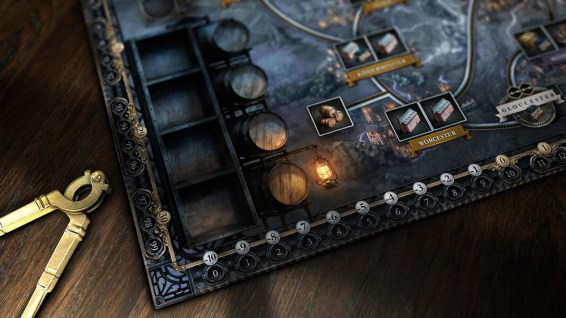 brass-board-game-stories-1