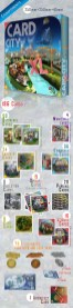 card-city-bg-stories-1