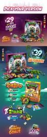 zombie-tsunami-3