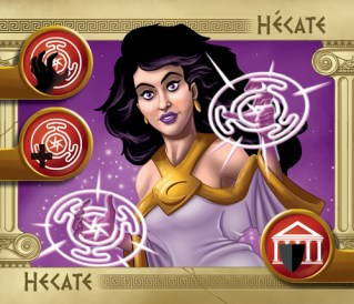 ephyran-boardgame-g-stories (6)