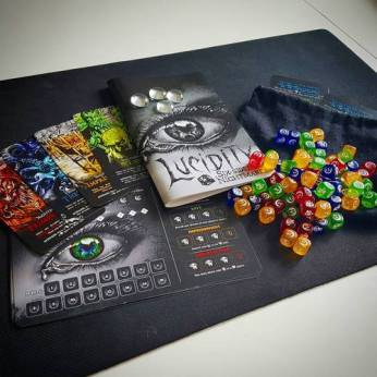 lucidity board game stories (5)