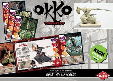 okko-character-card-bg-stories
