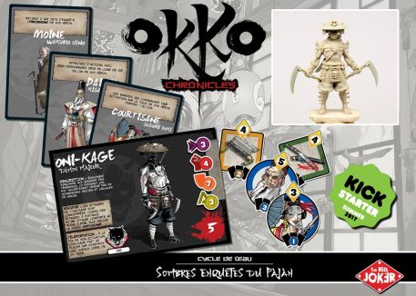 okko-chronicles-Oni-Kage-bg-stories-main