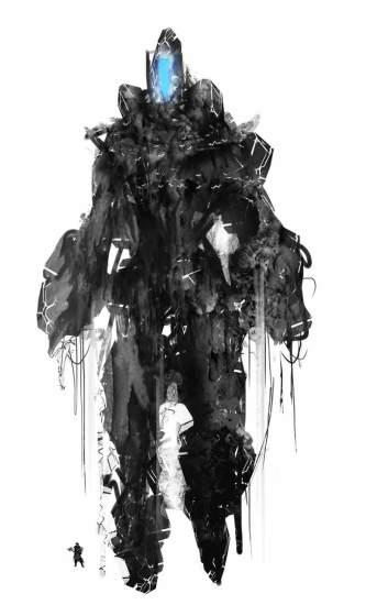 ascended-kings-bg-stories-4