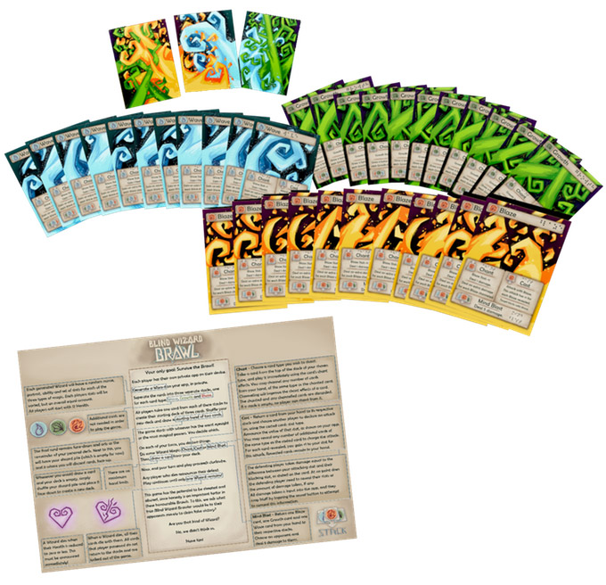 blind-wizard-brawl-bg-stories2