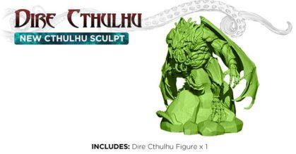 cthulhu warsbg stories (1)
