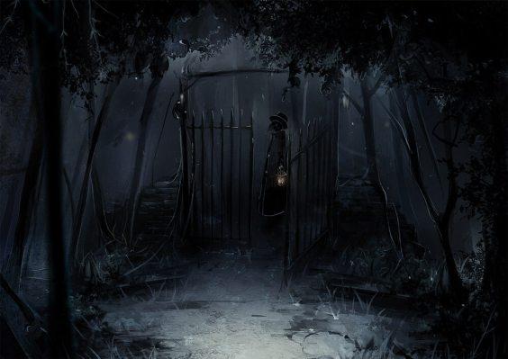 night-clan-blackforest