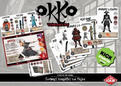 okko-chronicles-bg-stories-equipment-CARDS
