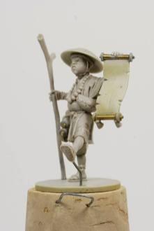 okko-noshin miniature bg stories (1)