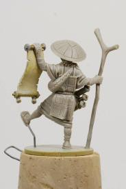 okko-noshin miniature bg stories (3)