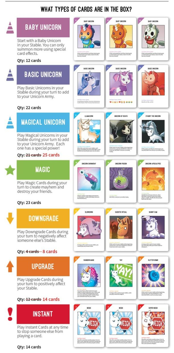unstable-unicorns-bg-stories-1