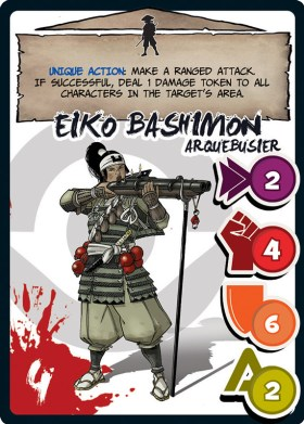 okko-bashimon-bg-stories