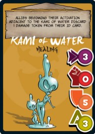 okko-kami-of-water-bg-stories