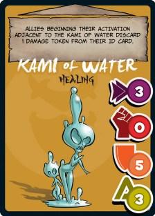 okko-kami-of-water-bg-stories