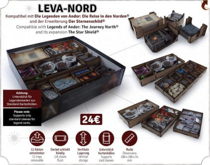 TGD Board Game Inserts bg stories (8)
