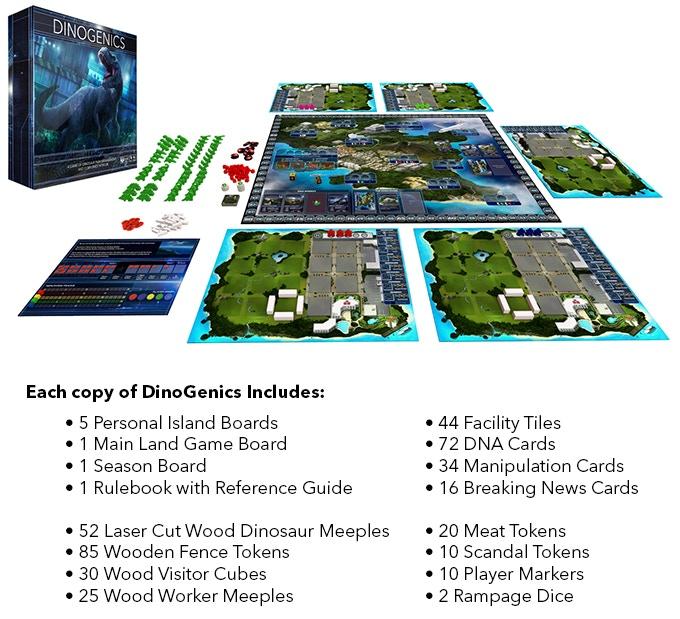 dinogenics-bg-stories (7)