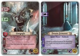 gloom-of-kilford-bg-stories (1)