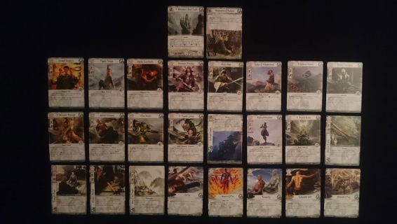 legend-of-the-five-rings-l5r-11
