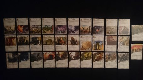 legend-of-the-five-rings-l5r-14