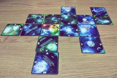 space-editor-bg-stories-2