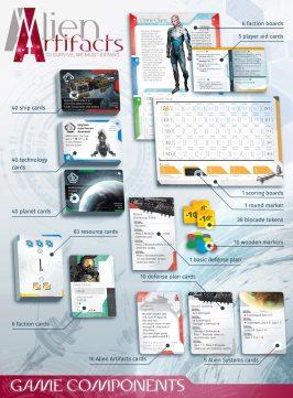Alien-Artifacts-2