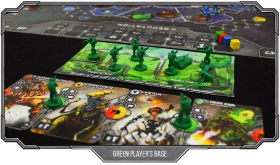 galactic-warlords-bg-stories-3